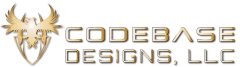 CodeBase Designs