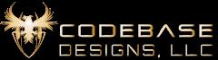 CodeBase Designs